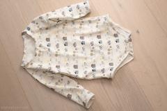Baby Body 6