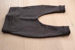 Baby Pants Grey 7