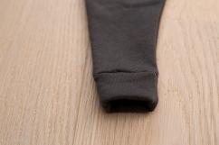 Baby Pants Grey 5