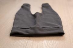 Baby Pants Grey 3